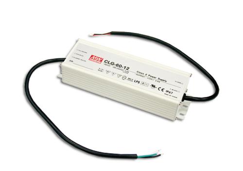24V スイッチング電源 [2.5A/60W]