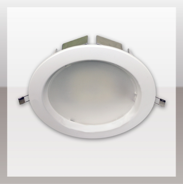 33W LED Downlight [昼白色]