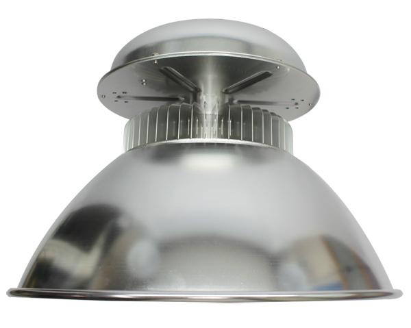 LEDペンダントライト [照射角30度]