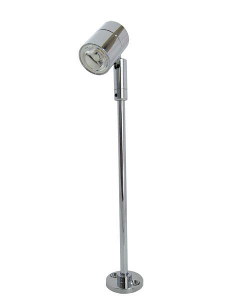 LEDスタンドランプ [電球色]