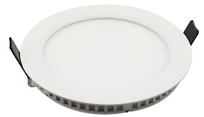 防水LEDダウンライト[3000K 電球色]