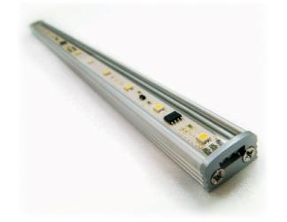 LEDライトバー [昼白色60cm]