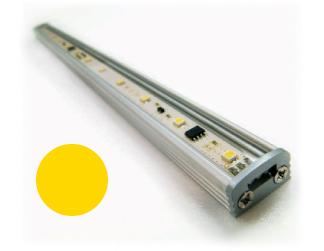 LEDライトバー [電球色60cm]