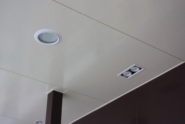 LEDダウンライト 埋込穴Φ165 【23W】