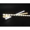 高照度ライン照明LEDライトバー