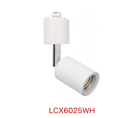 LCX6025WH