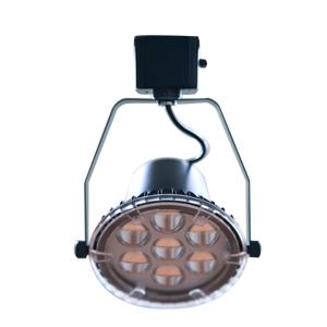 ダクトレール型LEDスポットライト  (PAR30 )