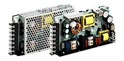 COSEL製スイッチング電源 108W 24V/4.5A