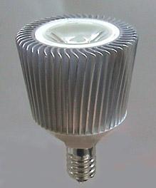E10 LEDスポットライト NICHIA <12V>