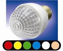 LED電球 QHB25シリーズ E-17 ≪屋外使用可能≫