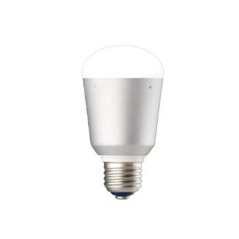 パナソニックLED電球 調光対応 [昼光色E26] LDA8D-A1/D
