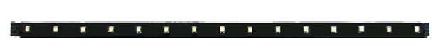薄型LEDテープライト