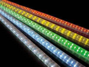 LEDソフトネオン (角型) ライン点滅タイプ (PS4Cシリーズ)
