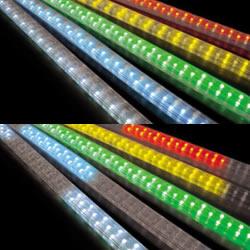 LEDソフトネオン PS4Cシリーズ専用アクセサリー