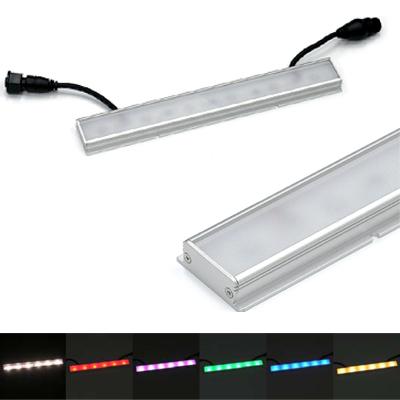 RGB 演色ライトバー
