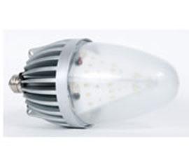 LED水銀灯交換タイプ 53W 【E39】