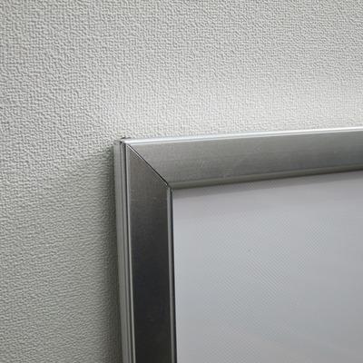 LEDライトパネル スタンダードタイプ