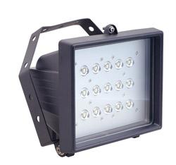 【20W】屋外用LED照明 (IP65)【在庫限り】