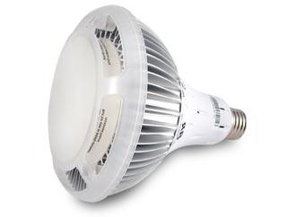 【15W】PAR40 LEDランプ <E26>