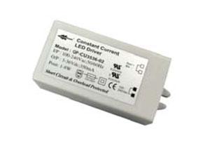 LED電源ドライバー [12V/6W]