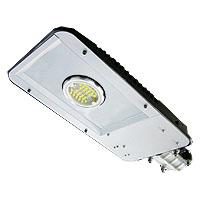 ポール設置型 LEDライト 【50W】