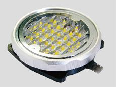 【30W】コンパクトLEDライト IP65防水 <在庫特価>