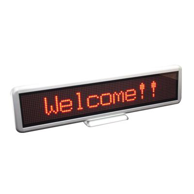 LEDデジタルサインボード POP・イベント案内