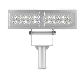 広告・看板LED照明 ポール継手タイプ 【36W】