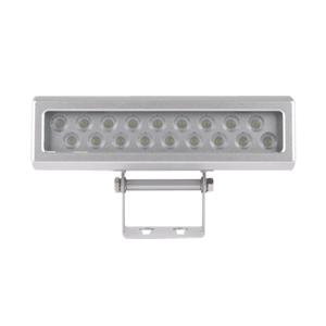 LED スポットライト 屋外LED照明 (IP65)