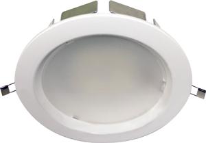 33W高照度LEDダウンライト 埋込穴Φ210 【33W】