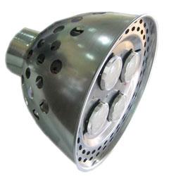 水銀灯代替LEDランプ 【800W相当】