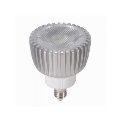 LED電球ハロゲン形 E11口金 4W