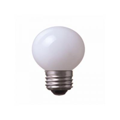 G50形LEDランプ 電球色 E26口金