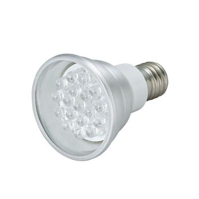 LEDブラックライト