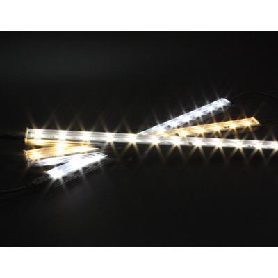 LEDライトバー 高照度ライン照明 調光可能