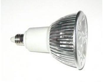 LED電球 ハロゲンスポットランプ E11 【在庫限り】