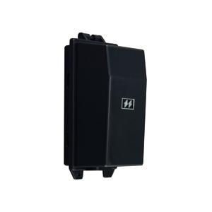 電源・制御装置保護プラスチックボックス