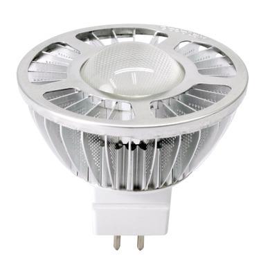 MR16ランプ GU5.3 NICHIA AC電源同梱