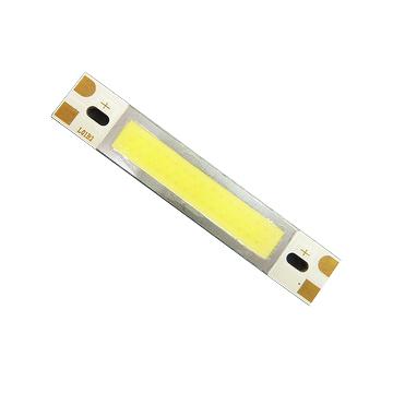 面発光LEDモジュール 1W