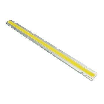 面発光LEDモジュール 3W