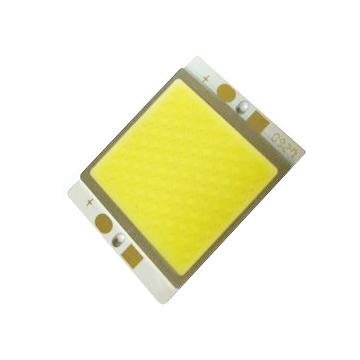 面発光LEDモジュール 四角型 6W