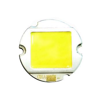 面発光LEDモジュール 丸型 1W