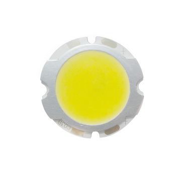 面発光LEDモジュール 丸型 3W