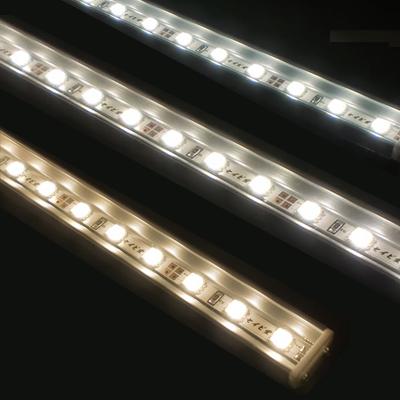 LED棚下照明  ライン照明