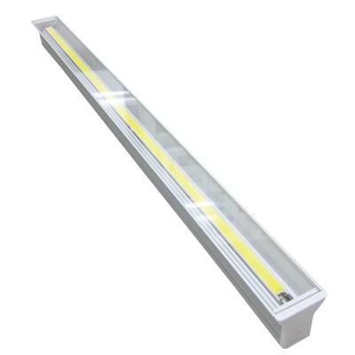 LEDバーライト 面発光 非常灯機能つき