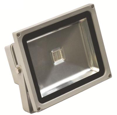 【60W】 屋外防水型LEDライト 昼白色6500K IP65
