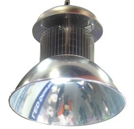 水銀灯型 LEDライト 【210W】