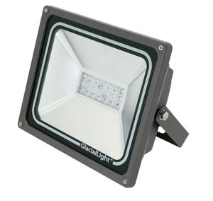【60W】 防水型LEDライト IP66