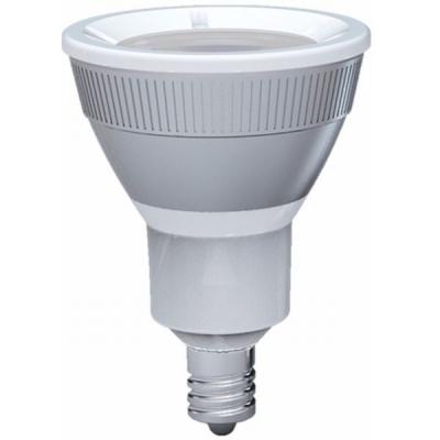 【5W】ハロゲン形LEDランプ E11