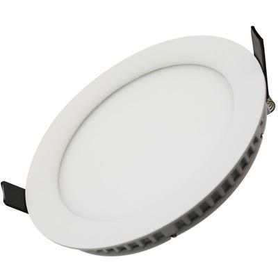 IP54防水型LEDダウンライト 埋込型 【12W】